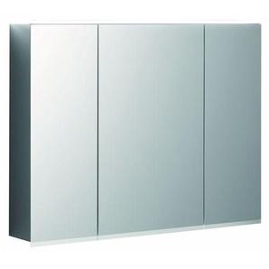 Geberit Keramag Spiegelschrank PLUS OPTIONS 900x700x150mm