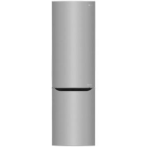 LG Electronics Kühl-Gefrierkombination  GBP 20 PZCFS ¦ Glas , Kunststoff, Metall-lackiert ¦ Maße (cm): B: 59,5 H: 201 T: 65 Elektrogeräte  Kühl-Gefrierkombinationen » Höffner