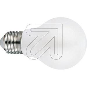 EGB Filament Lampe AGL opal E27 6W 710lm