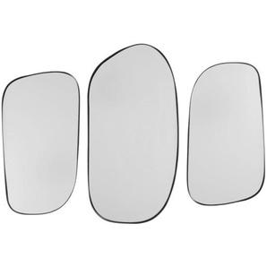 Wandspiegel-Set