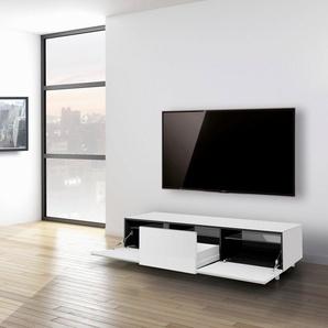 tv hifi m bel von otto preisvergleich moebel 24. Black Bedroom Furniture Sets. Home Design Ideas