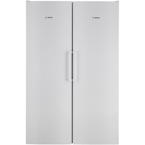 Stylische Side By Side Kühlschränke Moebel24
