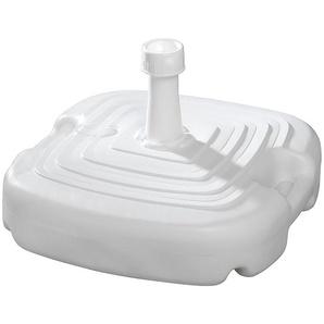 SCHNEIDER SCHIRME Kunststoffschirmständer für Stöcke Ø 25-32 mm