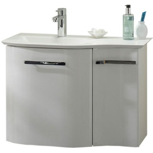 Gut gemocht Waschbecken in allen Größen | Moebel24 OS83