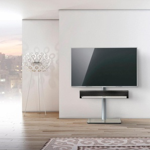 SPECTRAL TV-Floorstand »just-racks JRLTV600SP«, VESA 200x200 bis 400x400