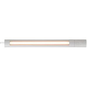 LED-Unterbauleuchte Opnan