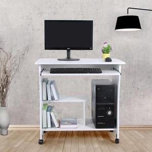 Schreibtisch Terrence