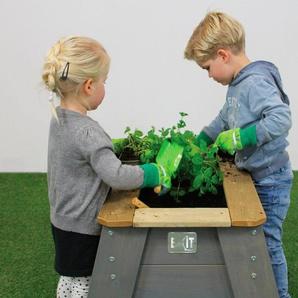 Spielzeug »EXIT Kids Planter Table«