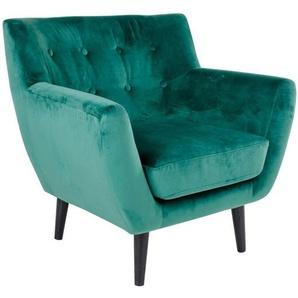 sessel in t rkis preisvergleich moebel 24. Black Bedroom Furniture Sets. Home Design Ideas