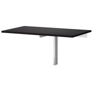 IKEA Wandklapptisch Bjursta Klapptisch in 90x50cm - Küchentisch Laptoptisch Kindertisch