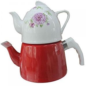 Schäfer Teekocher 3,1L