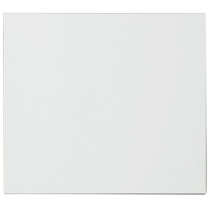 Carryhome: Hängewürfel, Weiß, B/H/T 57 51 31