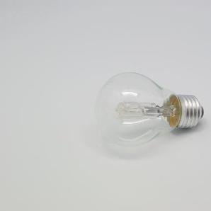 Halogen-Glühlampe, 10.6 cm
