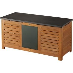 Auflagenbox Santa Fe (62x128x52,5, Jutlandia)