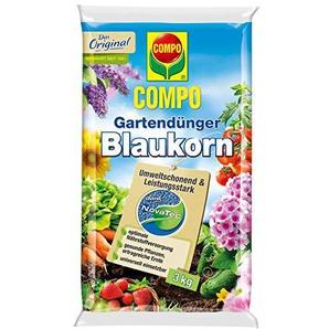 Blaukorn® NovaTec COMPO, 3,0 kg