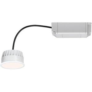 LED-Leuchtmittel Zigbee I