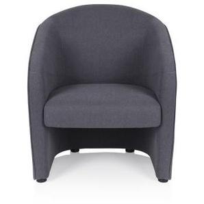 SAN Juan | 1-Sitzer - Loungesessel