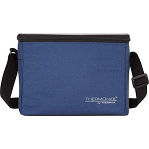 Thermos 157940Individuelle Cool Bag, Navy, 3,5Liter