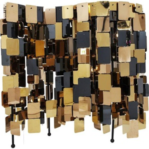 Stehleuchte City Nights Squares 180cm