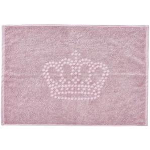 Badvorleger Crown