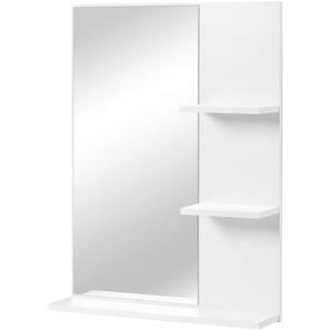 Badspiegel »Baja«, 60 cm breit