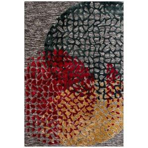 Teppich DAMAST Mischgewebe KAYOOM GMB REGGE (BL 80x150 cm) Kayoom GmbH 80 x 150 cm
