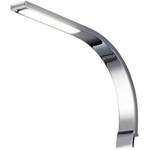Zurbrüggen LED-Aufsatzleuchte RUFUS