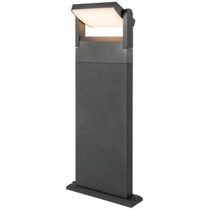 LED-Wegeleuchte Grady
