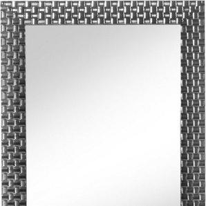Spiegel »Argo«, 78/118 cm