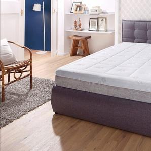 Komfortschaummatratze »Mark«, my home, 21 cm hoch, Raumgewicht: 35, (1-tlg)