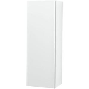 Hängeschrank »Larino« weiß, Germania-Werke, 35x100x30 cm