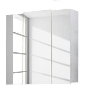 Spiegelschrank Nusa
