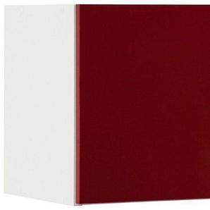 Kurzhänger »Flexi«, rot