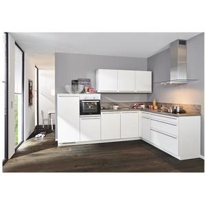 Küchen In Braun Preisvergleich Moebel 24