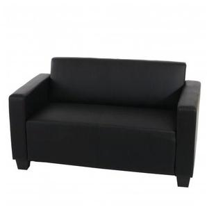 2-Sitzer Sofa Blayze