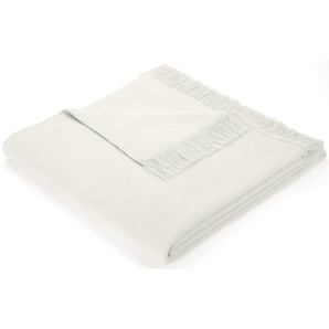 BIEDERLACK Sofaschoner Cotton Cover