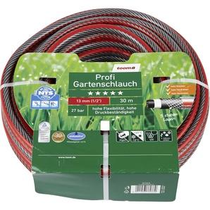 Profi Gartenschlauch 13 mm (1/2) 30 m