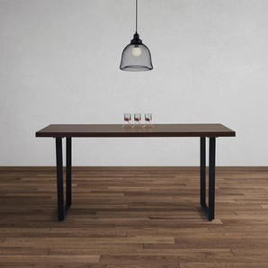 Tisch Dave ca. 160x90cm