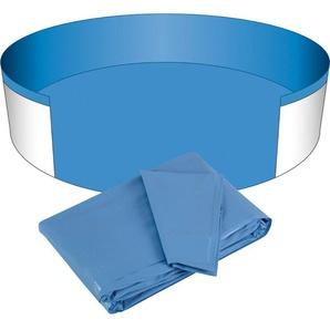 CLEAR POOL Pool-Innenhülle