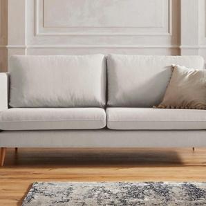 Guido Maria Kretschmer Home&Living 3-Sitzer Cergy