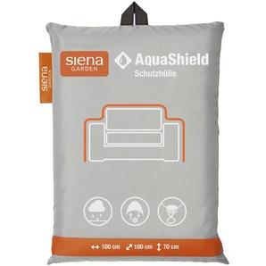 Schutzhuelle Aqua Shield VI