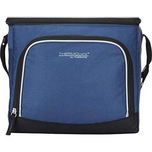 Thermos 157961Medium Cool Bag, Navy, 6,5Liter