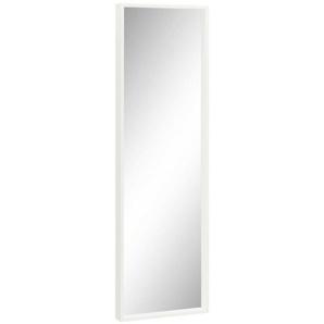 Wandspiegel »Como«