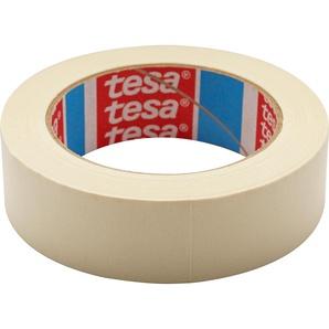 "tesa Tesa Malerband ""Classic"" 5 m x 3 cm"