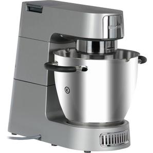 Kenwood Küchenmaschine Cooking Chef Gourmet KCC9060S
