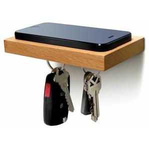 Schlüsselbrett Plank Plus