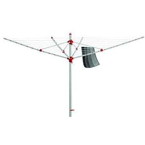BLOME-TILMANN 82060 Wäschespinne 60 m Polaris