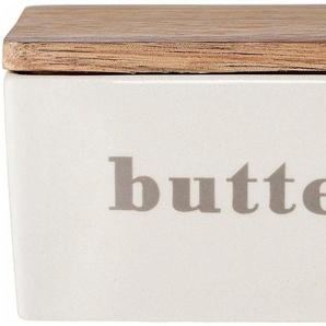 Bloomingville Butter Box