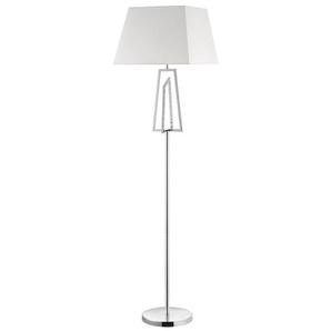 155 cm Stehlampe Bryant