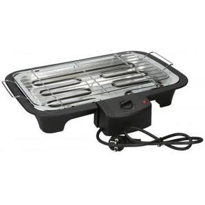 Barbecue-Grill 871129211314